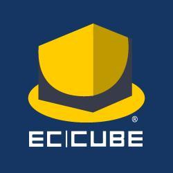 ECキューブ(EC-CUBE)の表示調整等します 表示調整や簡単なカスタマイズをしたいけどやり方がわからない方