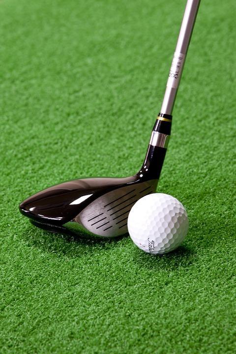 あなたにピッタリ合うゴルフクラブを選びます 元ゴルフ店員が本気であなたに合うクラブを選びます。