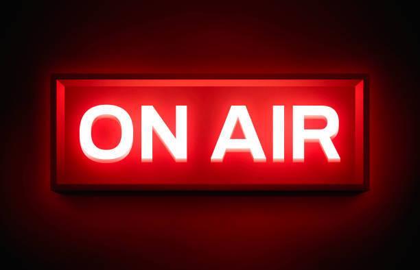 ラジオ番組・ポッドキャスト等の制作・編集をします ラジオ経験[約20年]のディレクターがしっかり作ります イメージ1