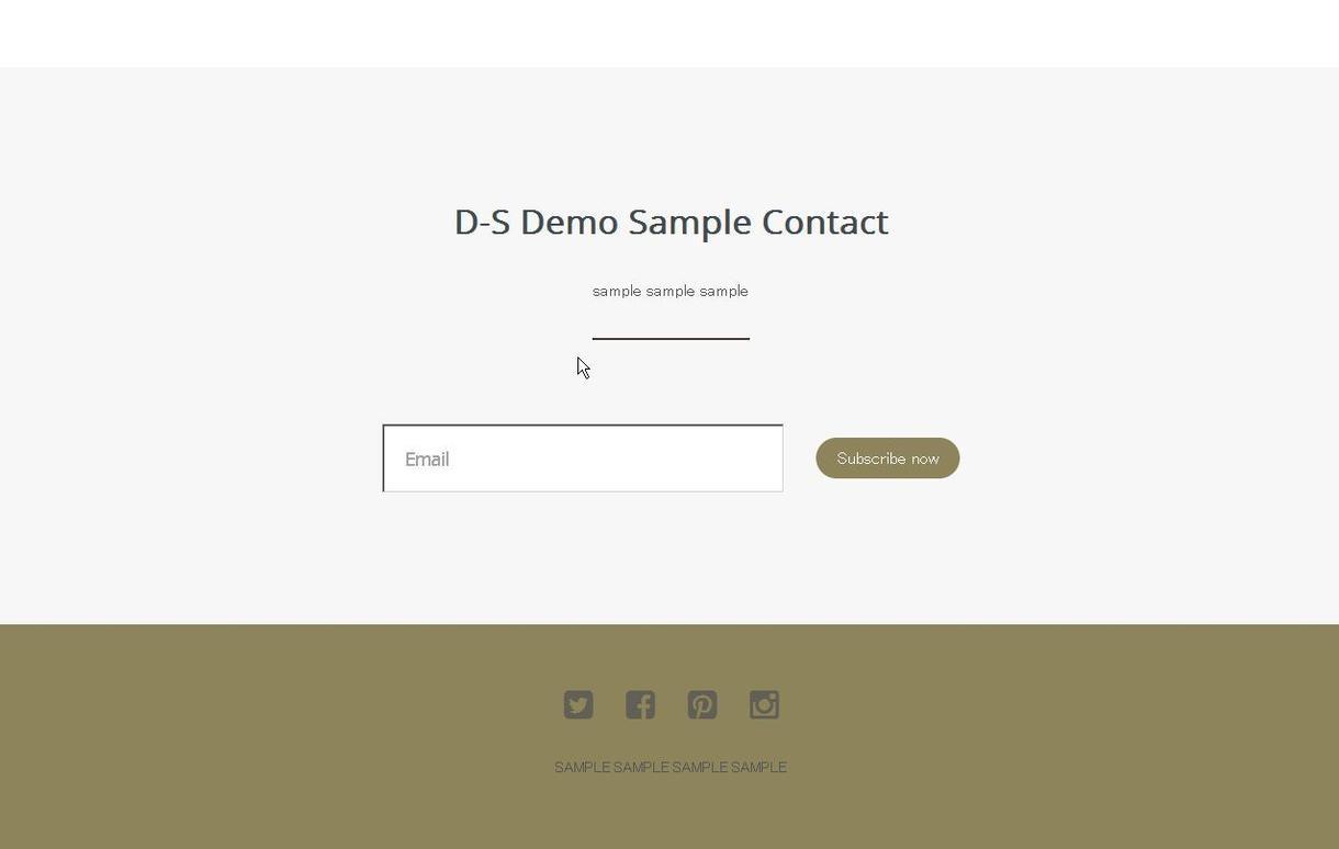 ランディングページ、サイトのトップページ作ります 料金の1万円は気にしないで下さい。