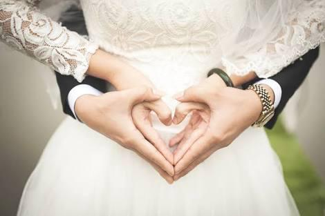 思い出に残る結婚式、誕生日の動画制作致します 余興、プレゼントにオススメ!!