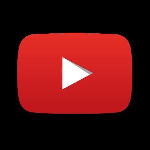 動画編集のことならアドバイスします。ます これから動画投稿したい人におすすめです