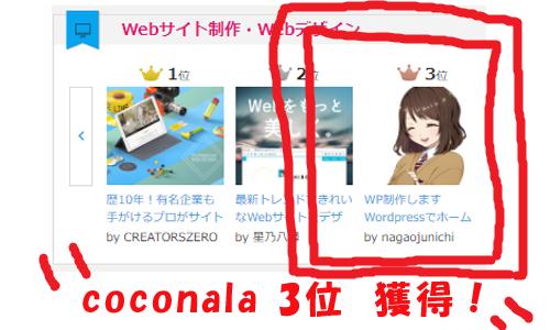 通常30万円からのWP制作がお得にご利用できます お得にスマホ対応Wordpressホームページを持ちたい方へ