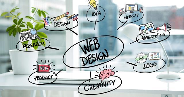 HPの作成承ります ホームページ作成いたします。作成後もご自身で編集できます!