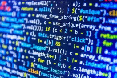 HTML/CSS/JSの質問、相談お答え致します HTML/CSS/JavaScripの質問・相談に答えます。