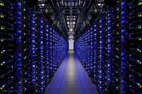 ドメイン・サーバーのネームサーバーDNS設定します わかりにくい面倒な設定の代行・お手伝いをします。
