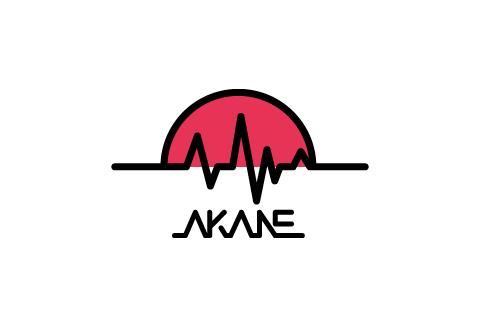 オリジナルで様々なロゴデザインをします オリジナルでタイポグラフィなど様々なロゴを作ります!