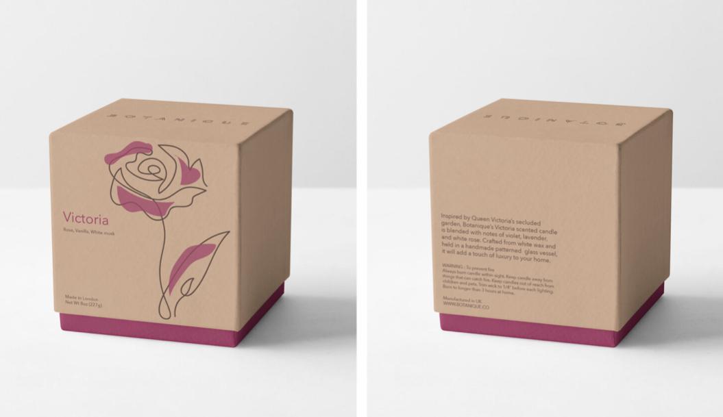 早い納品!商品パッケージラベルデザイン作成します 修正制限無し!NYで活躍中の女性プロデザイナーが格安で作成
