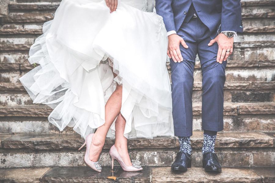 結婚式で流すムービーを作成します 低予算で済ませたい方、簡単な動画が欲しい方!