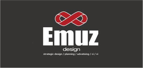 ロゴ・デザインを作成します ロゴマークを中心にブランディングや商品企画CI/VI