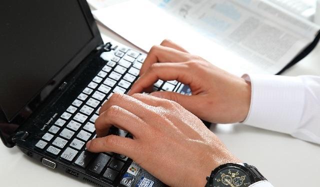 ECサイトの運用代行(商品登録・検索対策・クーポン発行・メルマガ)手伝います! イメージ1