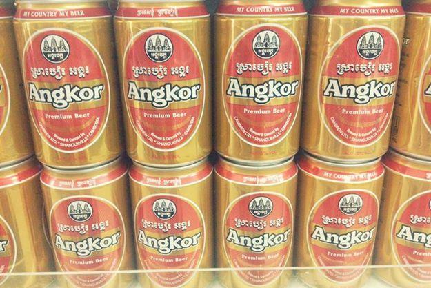 カンボジア進出のその前に、情報提供します。 イメージ1