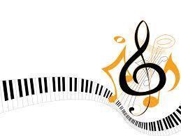 譜読みのコツ、お教えします 音楽初心者必見!譜読み力up法! イメージ1