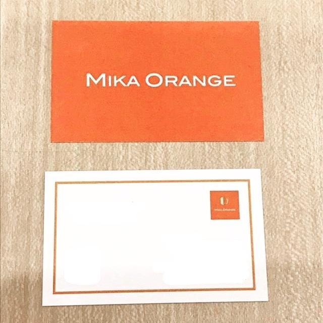 あなたに寄り添ったデザインを提供します 起業・開業など名刺が必要な方へ