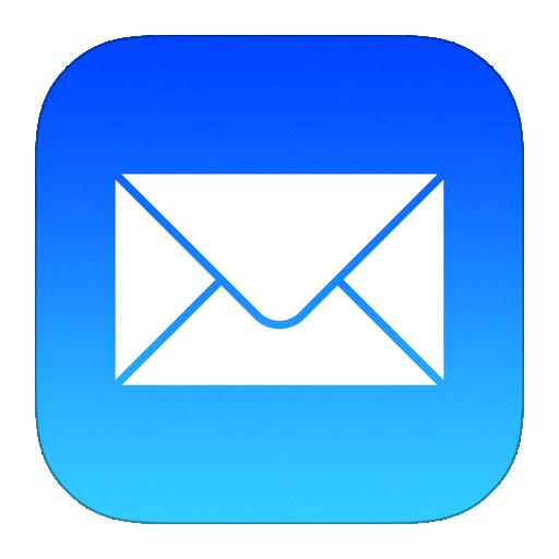 お問い合わせフォームの作成・設置をします contactform7を使用したメールフォーム イメージ1