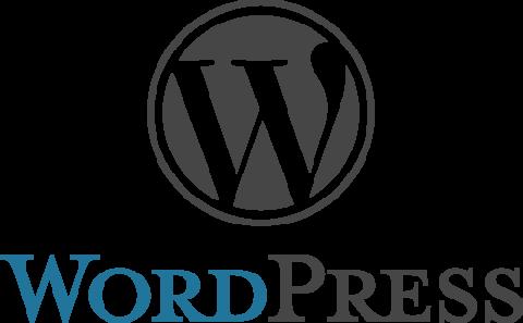 wordpress環境、設定致します webサイト、ブログを立ち上げたい方、お手伝い致します!