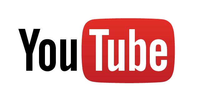 youtube向けの動画を作成いたします 【youtuber必見!!動画制作おまかせください!!】