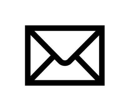 アドレスをデザインします メールアドレスを考えるのがめんどくさい人にオススメ!