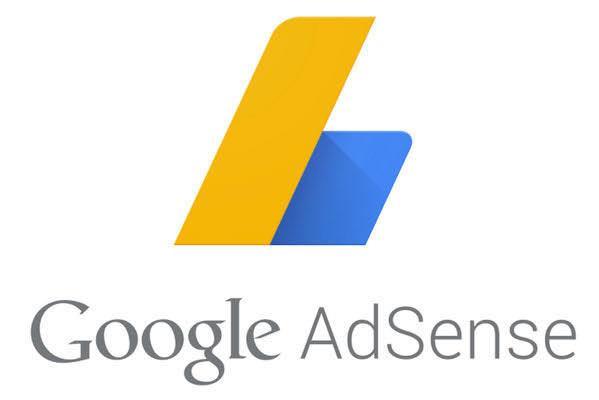 Googleアドセンス審査ノウハウPDF提供します PDFレポート・1週間のサポート付き イメージ1