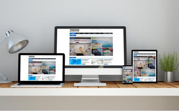 初心者安心の低価格アフター付きホームページ作ります 独自ドメイン無料&サーバー代無料!無期限アフターサポート!