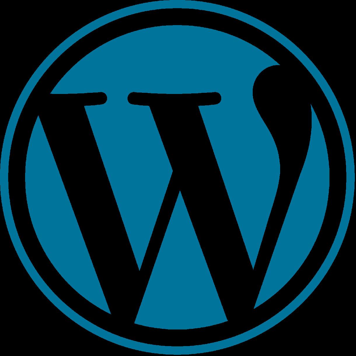 【テーマ製作者が答えます】WordPressご質問、ご相談に解答します イメージ1