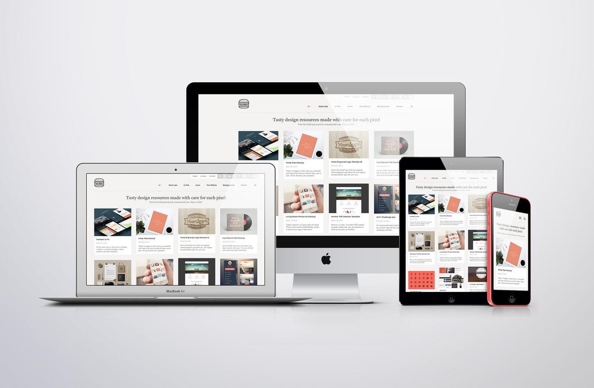 デモサイト納品付||Webサイト適正価格計算します 貴社の求めるサイトの適正価格をデモサイトを通してお教えします イメージ1