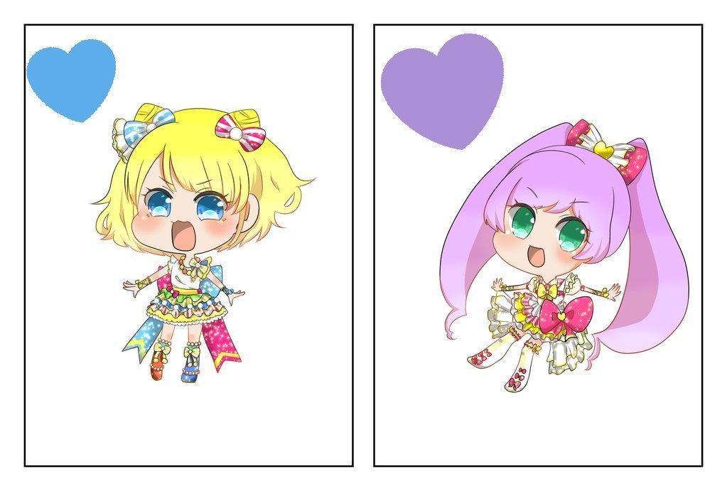 美少女・萌え系のイラスト描きます ◆SNSのアイコンや自分だけのイラストがほしいという方に!