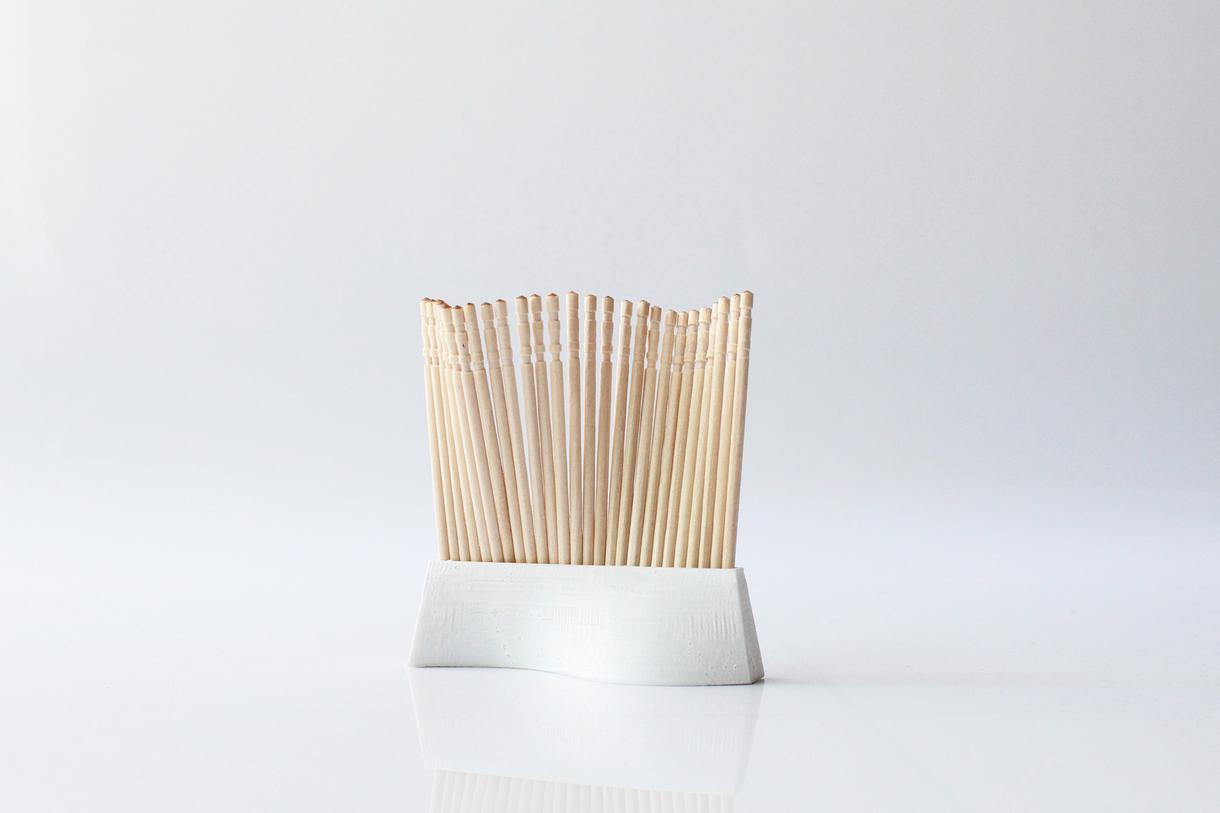プロダクト・小物のデザイン制作します シンプルでかっこいいプロダクトをデザインします