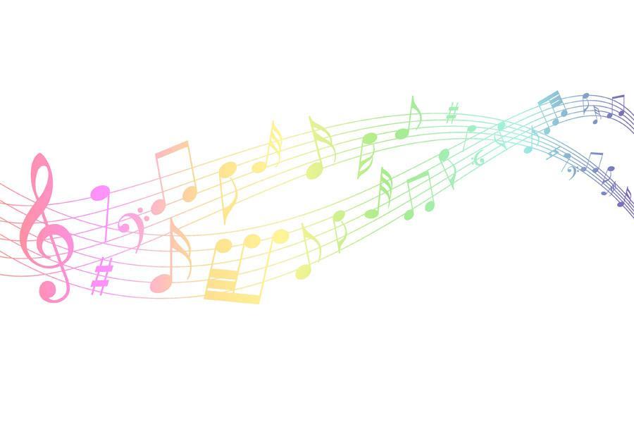 声のお手伝い。仮歌・歌入れ・ボーカルをします 幅広い声色・歌い方でイメージに合わせて歌います!