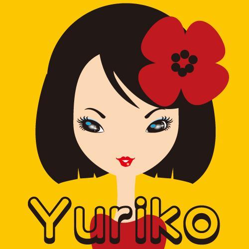 あなたを「お目目キラキラ!まつげバシバシ」にしちゃいます♪似顔絵とはちょっと違うかわいいキャラに変身