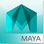 Mayaの基礎知識を教えます