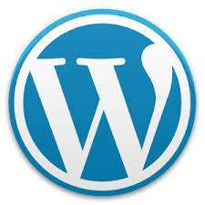 WordPressのオススメプラグイン教えます どのプラグインを入れていいのかわからない方向け