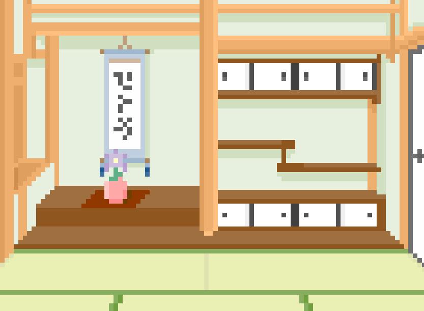SNSやゲーム内に使えるイラスト描きます SNSのサムネ、ゲームに使用するちょっとしたイラスト等…♪