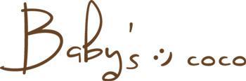 【イラスト入り可!】ロゴ、エンブレムを作成します^^*