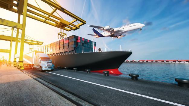 越境EC/海外Amazonについての疑問に答えます 海外で商売を始めてみませんか? イメージ1