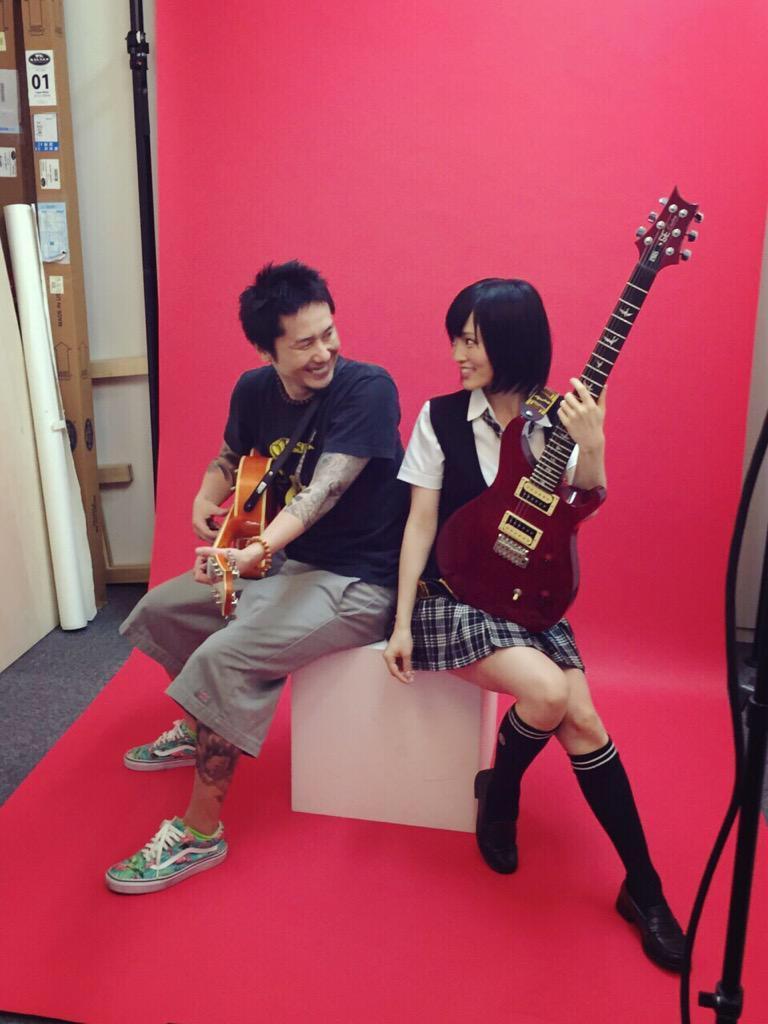 あなたの眠ってるギター弾かせてあげます。 イメージ1