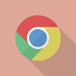 Googlechromeの便利な使い方を教えます そのままの設定で使っていませんか マーケティング力を上げます マーケティング 企画の相談 ココナラ
