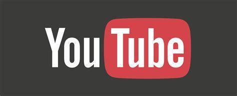 youtube用の動画を編集します 駆け出しのyoutuber様の応援をします。 イメージ1