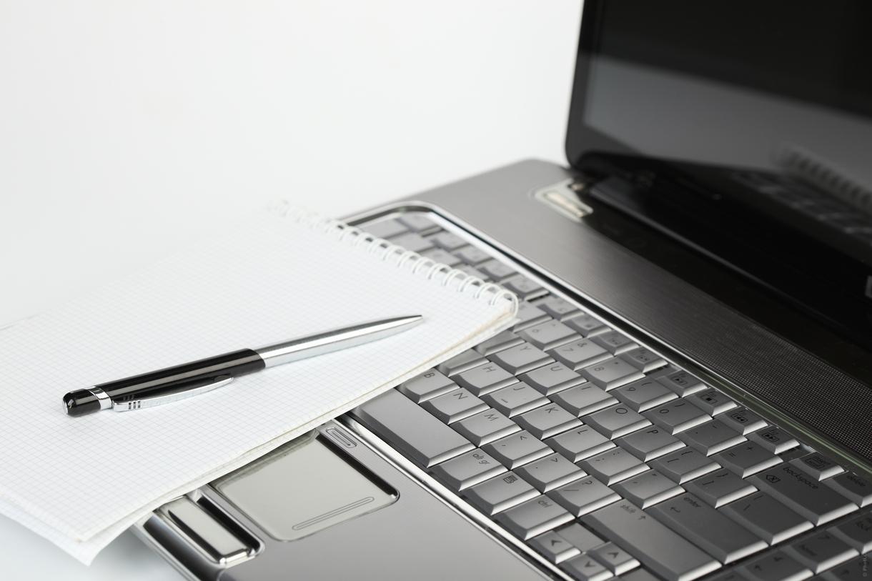 データ入力、文字起こしなど承ります パソコンでの入力事務など、手間のかかる作業お任せ下さい イメージ1