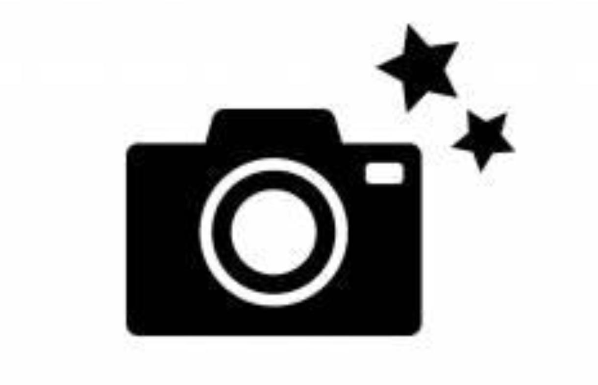 初心者向けカメラ講座教えます カメラを始めたい、撮ってみたいけど難しい人向け