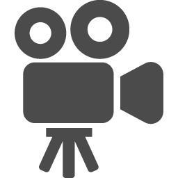 オススメ映画をお知らせします 名作からb級映画までガチャ気分で楽しむ映画のオススメ情報 エンタメ 趣味の相談 おすすめ ココナラ