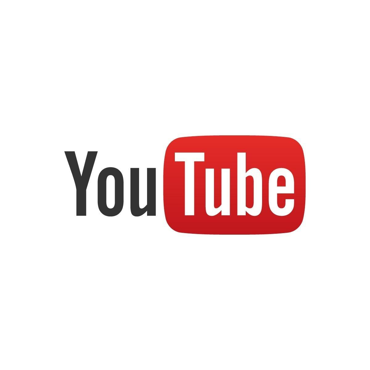 YouTubeやイベント動画作成承ります 動画を作りたいけど出来ないなどの方は是非ご相談ください^_^