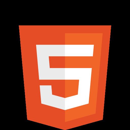 HTML・CSSのコーディング相談