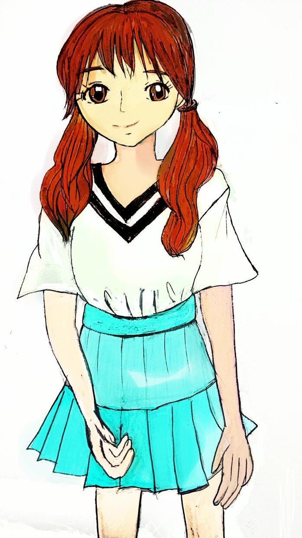 イラスト、キャラクター描きます 誰かに書いて欲しいと想うアナタへ