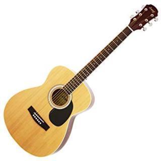アコースティックギターで弾き語り方法教えます 初心者の方必見!効率の良い練習方法やポイントを教えます! イメージ1