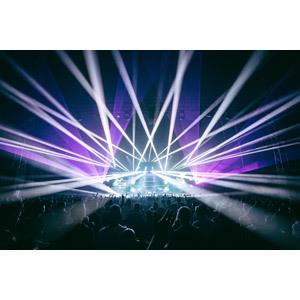 ライブなどで使用する、同期音源や入場曲を作ります 楽譜がないものも、お客様とご相談しながら作ります。