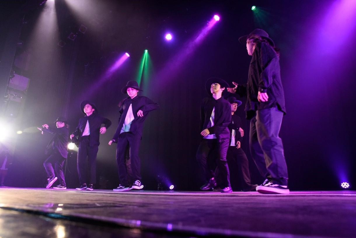 クオリティの高いダンスの振付を提供します アイドルグループ/ダンスボーカルユニット/振付が必要な方へ