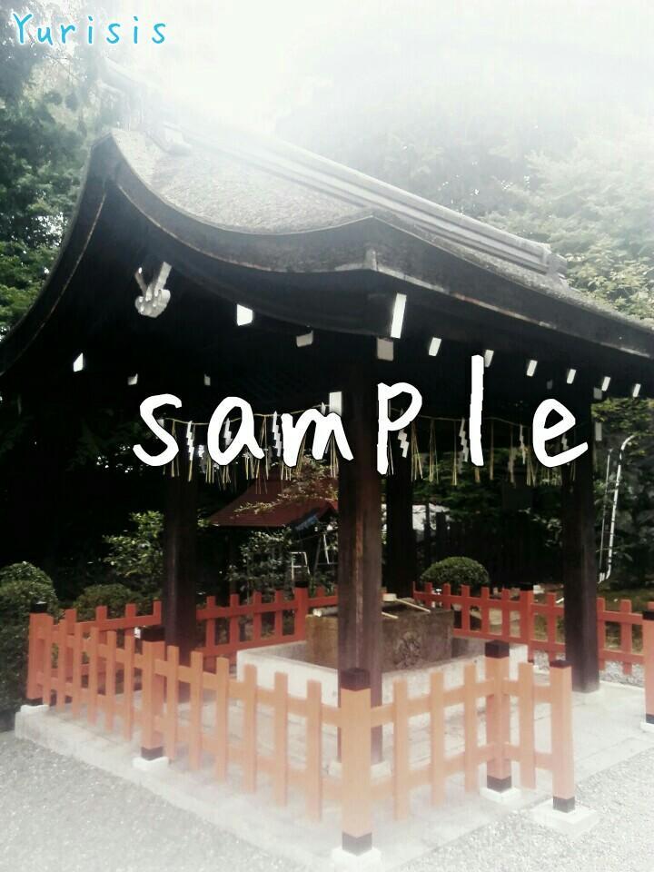 京都市内の寺社写真、撮ってきます~!おでかけ気分をどうぞ!