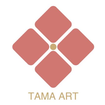 ファッションブランド、アパレル店のロゴ制作します ブランドに最適な高級感のあるロゴ制作いたします。