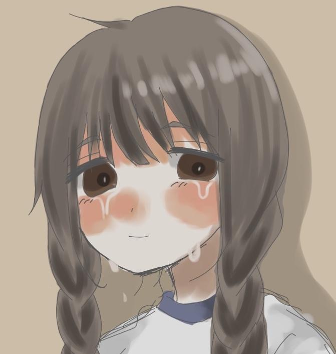 SNSのアイコンのイラスト描きます 可愛いのから病んでいるのまでなんでもござれ!です☺️